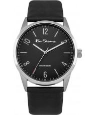 Ben Sherman BS151 Reloj para hombre