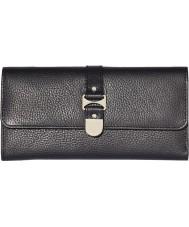 Modalu MS6330-BLACK Bolso de la tolerancia de las señoras