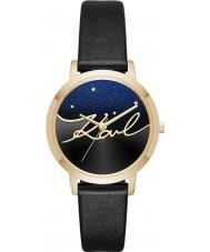 Karl Lagerfeld KL2239 Señoras camille reloj