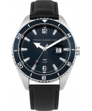 French Connection FC1309UB Reloj para hombre