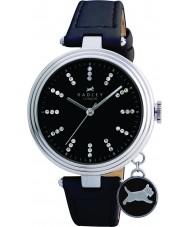 Radley RY2049 Reloj de señoras