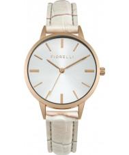 Fiorelli SFO004CRG Reloj de señoras