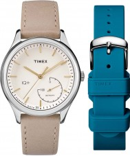 Timex TWG013500 Ladies iq mover reloj inteligente