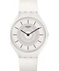 Swatch SVOW100 Reloj Skinpure
