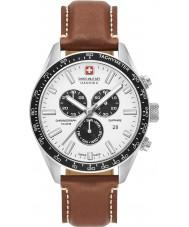 Swiss Military 06-4314-04-001 Reloj phantom chrono para hombre