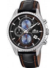 Lotus L18527-5 Reloj para hombres