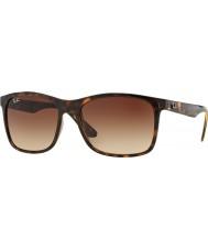 RayBan Rb4232 57 highstreet Habana 710-13 gafas de sol