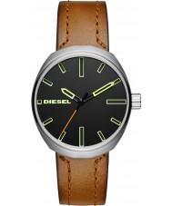 Diesel DZ1831 Reloj klutch para hombre