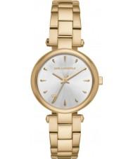 Karl Lagerfeld KL5004 Ladies aurelie reloj