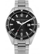French Connection FC1309BSM Reloj para hombre