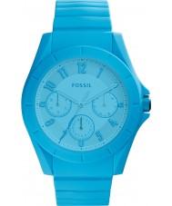 Fossil FS5287 Reloj poptastic para hombre