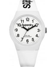 Superdry SYG164WW Reloj urbano