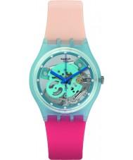 Swatch GL118 Reloj Varigotti