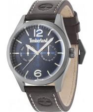 Timberland 15018JSU-03 reloj para hombre de Middleton