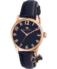 Radley RY2456 Señoras reloj de calle liverpool