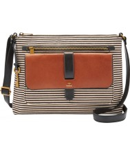Fossil ZB7227080 Bolso de mujer kinley