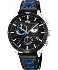 Lotus L18531-2 Reloj para hombres