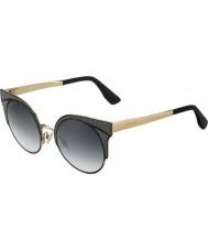 Jimmy Choo Ladies ora s 1kk 9o 51 gafas de sol