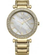 Lipsy LP558 Reloj de señoras