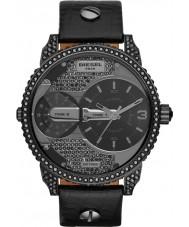 Diesel DZ7328 Reloj para hombre mini papá