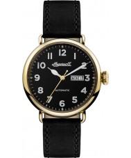 Ingersoll I03401 Reloj hombre trenton