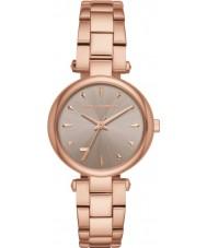 Karl Lagerfeld KL5005 Ladies aurelie reloj
