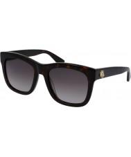 Gucci Señoras gg0032s 002 gafas de sol