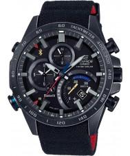 Casio EQB-501TRC-1AER reloj para hombre del edificio