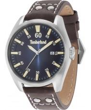 Timberland 15025JS-03 reloj para hombre de Bellingham