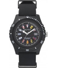 Nautica NAPSRF001 Reloj de surf para hombre