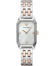 Emporio Armani AR11146 Reloj de señoras