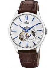 Lotus L18536-2 Reloj para hombres