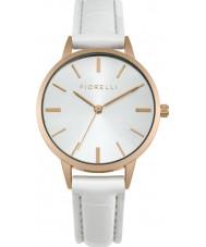 Fiorelli SFO004WRG Reloj de señoras