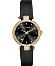 Karl Lagerfeld KL5006 Ladies aurelie reloj