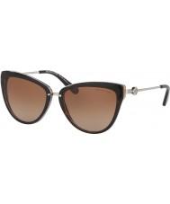 Michael Kors Mk6039 56 Abela ii lavanda concha oscura 314513 gafas de sol