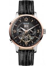Ingersoll I00702 Hombres grafton reloj