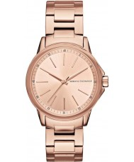 Armani Exchange AX4347 Reloj de señoras