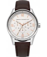 French Connection FC1307T Reloj para hombre
