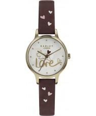 Radley RY2578 Las señoras aman el reloj del radley