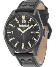 Timberland 15025JSB-02 reloj para hombre de Bellingham