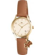Radley RY2450 Señoras reloj de calle liverpool