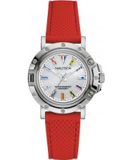 Nautica NAD12552L Ladies nst watch