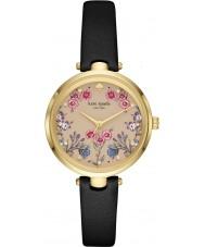 Kate Spade New York KSW1462 Reloj de mujer Holland