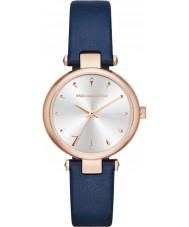 Karl Lagerfeld KL5007 Ladies aurelie reloj