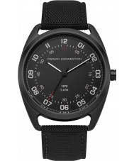 French Connection FC1308BB Reloj para hombre