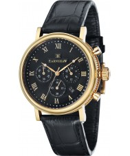 Thomas Earnshaw ES-8051-05 Reloj para hombre beaufort