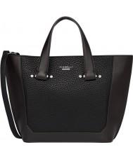 Fiorelli FH8747-BLACK Bolso de las señoras tisbury