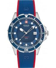 Swiss Military 06-4315-04-003 Reloj de buceo neptuno para hombre