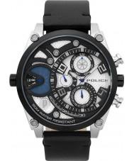 Police 15381JSTB-04 Reloj de vigor masculino
