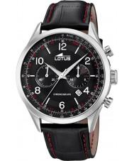 Lotus L18557-4 Reloj para hombres